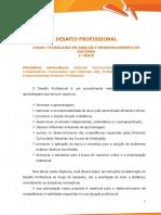 Desafio Profissional TADS1 (1)