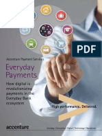 Accenture Everyday Payments