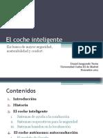 01pres.pdf