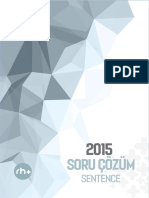19 Mayıs 2015 Soru Cozum Grubu Ders Kitaplari (3)