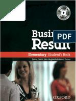 Business_Result_Elementary_SB.pdf