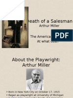 Death of a Salesman Overview.ppt