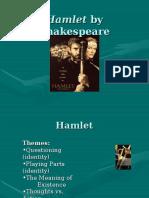 Hamlet PPT.ppt