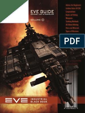 ISK Vol 1 Aegis 1 1 | Tanks | Gun Turret