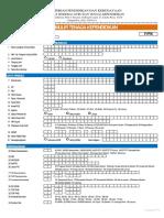 Lampiran-Form-PTK-Dikdasmen_untuk-pengawas-sekolah.pdf