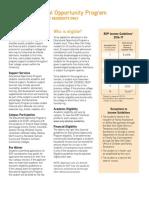 www suny edu media suny content-assets documents summary-sheets eop profile