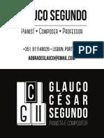 cartao-2.pdf