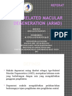 PPT degenerasi makula.pptx