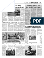 Deprivation 2017 Page 25.pdf
