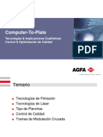 Planchas CtP Tecnologias_youri
