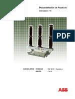 2GPC800001-750 información del producto.pdf
