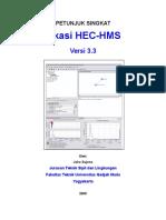 dokumen.tips_petunjuk-pemakaian-hec-hms-33.doc