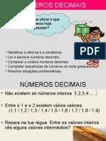 596 Mat Numeros Decimais