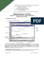 manual-autocad-basico.pdf