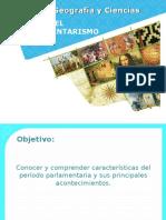 parlamanenatarismo-130504162106-phpapp02