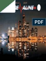 adrenaline lona 2.pdf