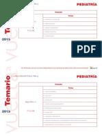 PERS_01_1516_TEMARIO_PD_TM.pdf