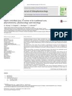 Hyptis_verticillata_Jacq_A_review_of_its.pdf