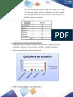 laboratorio_estadistica
