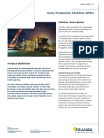 Early-Production-Facilities-pl-web.pdf