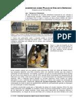 Placa de Circuto Impresso_Conceitos_fundamentais.pdf