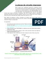 Placa de Circuto Impresso CASEIRA.pdf