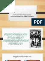 ppt.sejarah