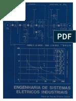 SISTEMAS ELETRICOS INDUSTRIAIS.pdf