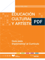 GUIA-ECA.pdf