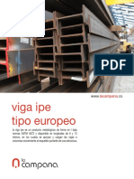 56a5fc_ficha_tecnica_viga_ipe_tipo_europeo_1P.pdf