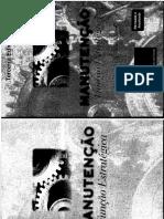 Manutenção - Função Estratégica - 3ªEd. (Alan Kardec & Julio Nascif).pdf