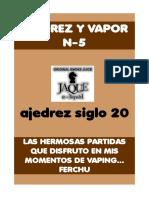 AJEDREZ VAPOR5