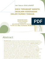 PPT CASE REPORT.pptx