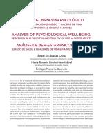 Dialnet AnalisisDelBienestarPsicologicoEstadoDeSaludPercib 4291533 (3)