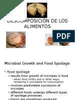 3. Descomposicion de Los Alimentos (Oct2014) (1)
