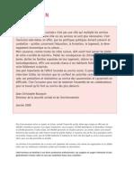 Lausanne Brochure SSL