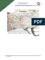 227181972-Informe-de-Paleontologia-la-Encanada.doc