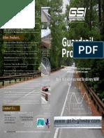GuardrailBrochurev.2.1