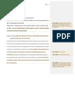 ap priya annotated bibliography  rough draft    1