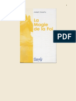 la-magie-de-la-foi-joseph-murphy.pdf