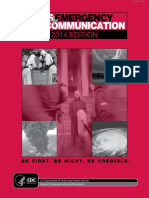 cerc_2014edition.pdf