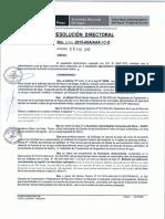 I-RD-044-2015-02