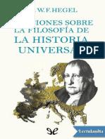 Lecciones-sobre-la-filosofia-de-la-historia-universal-de-Hegel-en-pdf.pdf
