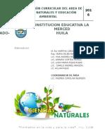 PROGRAMACIÓN CURRICULAR ÁREA DE CIENCIAS NATURALES 2016.docx