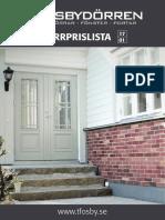 TF YD PRISLISTA lq.pdf