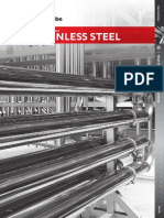 S&T_Stainless_Steel_Catalogue_2013_2.pdf