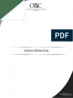 CODIGO MUNICIPAL.pdf