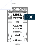 Liber Cheth vel Vallvm Abiegni - Sub Figura CLVI.pdf