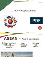 Asean Acommunityofopportunitiesoverviewpptjan2015 150217235932 Conversion Gate01