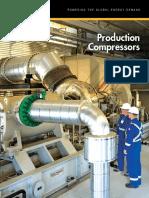 C10550217 Compressors Brochure.pdf